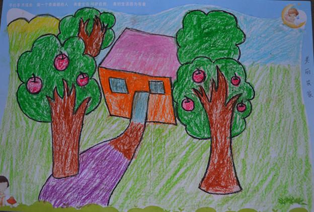 绘画v绘画答案题阅读文言文书信初中及图片